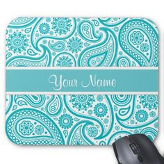 >>>Hello          	Teal Floral Paisley Monogram Pattern Mousepad           	Teal Floral Paisley Monogram Pattern Mousepad This site is will advise you where to buyThis Deals          	Teal Floral Paisley Monogram Pattern Mousepad Here a great deal...Cleck Hot Deals >>> http://www.zazzle.com/teal_floral_paisley_monogram_pattern_mousepad-144917312551441974?rf=238627982471231924&zbar=1&tc=terrest