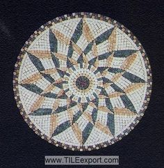 mosiac designs | Mosaic--Stone_Marble,Stone_Mosaic_Pattern,PSMC27