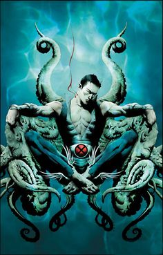 Namor by artist Jae Lee - Jessicas Unique Gift Shop Comic Book Artists, Comic Book Characters, Comic Book Heroes, Comic Artist, Marvel Characters, Comic Books Art, Hq Marvel, Marvel Comics Art, Marvel Heroes