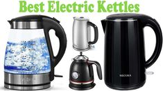 checkout top quality electric kettles to keep your drinks hot always in your best electric kettle Electric Kettles, Pour Over Kettle, Dorm Tapestry, Best Appliances, Pour Over Coffee, Kitchen Sink Faucets, Heating Element, T Shirts With Sayings, Scandinavian Design