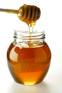 Honey is a great natural antiseptic that cleanses the skin deeply while keeping at bay any possible inflammations and infections. Honey is an amazing natural product! INGREDIENTS 1 tspn honey 1 c...