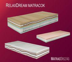 #matracorszagwebaruhaz #matrac #mattress #hotelmatrac #hotelmattress