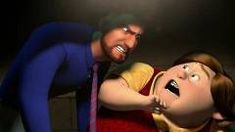 Vânătorii de troli: Povești din Arcadia Sezonul 3 Episodul 02 dublat in romana Season 3, Summary, Troll, The Voice, Crime, Netflix, Mario, Halloween Face Makeup, Animation