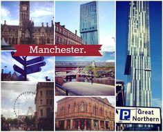 ❤️ Manchester, Times Square, Broadway Shows, Travel, Viajes, Destinations, Traveling, Trips