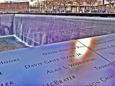 9/11 memorial Pinned by the You Are Linked to Resources for Families of People with Substance Use  Disorder cell phone / tablet app September 20, 2016;   Android- https://play.google. com/store/apps/details?id=com.thousandcodes.urlinked.lite   iPhone -  https://itunes.apple.com/us/app/you-are-linked-to-resources/id743245884?mt=8com