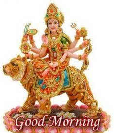 Friday Morning, Good Morning, Beautiful Love Pictures, Durga Maa, Princess Zelda, Christmas Ornaments, Holiday Decor, Daily Wear, Gallery