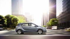 Toyota Verso Toyota Verso, Reliable Cars, Work Inspiration, Life