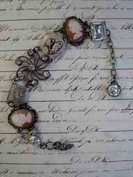 Jewelry Archives - Tea Green Chandelier