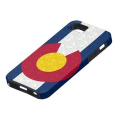 =>Sale on          Colorado Flag Damask Pattern Vibe iPhone 5 Case           Colorado Flag Damask Pattern Vibe iPhone 5 Case lowest price for you. In addition you can compare price with another store and read helpful reviews. BuyDeals          Colorado Flag Damask Pattern Vibe iPhone 5 Case...Cleck See More >>> http://www.zazzle.com/colorado_flag_damask_pattern_vibe_iphone_5_case-179681267057972576?rf=238627982471231924&zbar=1&tc=terrest