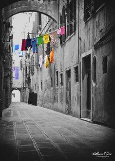 #venice #italy #europe  #Europa #adventures #Conitki #tours #travel #italy