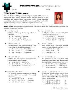 math worksheet : person puzzle  segment addition postulate  martin luther king  : Segment Addition Postulate Worksheet