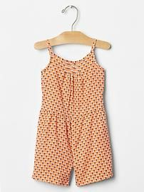 Fish Shirt 12 99 Available In Sizes 12 Months To 5 Years Gap