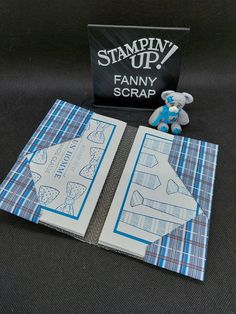 Stampin Up, Creations, Scrap, Cover, Books, Classy Man, Boutique Online Shopping, Pouch Bag, Cards