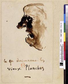 Las 40 Mejores Imágenes De Victor Hugo Dessinateur Arte
