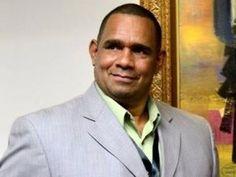 Matan de un tiro en Saint Thomas nieta del periodista José Rivas