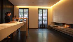 la-suite-west-luxury-hotel-anouska-hempel-london-Lobby-2