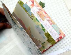 Crate Paper - Piradee T