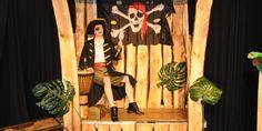 lies_wil_piraat_worden.jpg