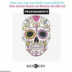 We ❤ Koker Mexico #Shopping #lowcost #mejico