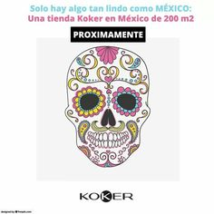 We ❤ Koker Mexico #Shopping #lowcost #mejico