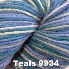 Cascade 220 Superwash Paints Yarn