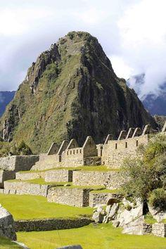 City of the Incas - Machu Pichu.. .  volverte a ver ! ! !