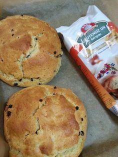 Sedo'dan Lezzetli Tarifler: Söke Glutensiz unla boşnak kurabiyesi
