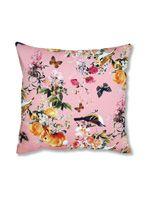 Kitsch Woodland Cushion - gorgeous!