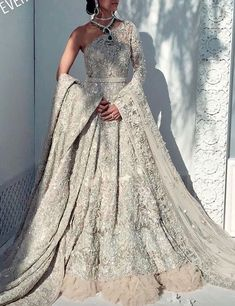 Source by ideas indian Asian Bridal Dresses, Asian Wedding Dress, Pakistani Bridal Dresses, Pakistani Wedding Dresses, Indian Wedding Outfits, Pakistani Outfits, Bridal Outfits, Indian Outfits, Anarkali