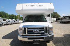 2012 Coachmen Leprechaun 318SA for sale  - Memphis, TN | RVT.com Classifieds
