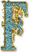 magical-alphabet-006.png (103×181)