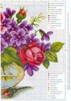 Gallery.ru / Фото #10 - цветы - elenamai123