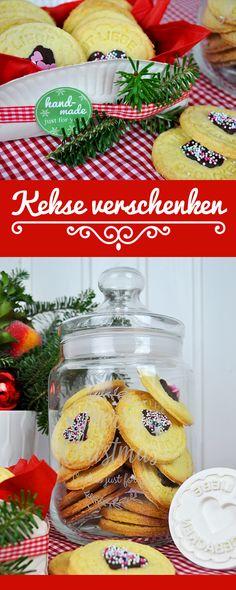 Die 35 Besten Bilder Von Backen Kuche Weihnachten Xmas Baking