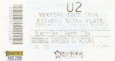 U2 (2006)