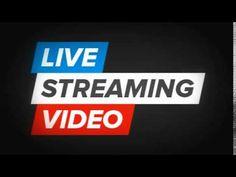 Bristol City vs Preston North End Championship 2016 Live stream