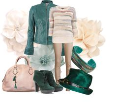 """25"" by lienok1 on Polyvore"