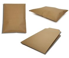 10 x A4 Cream Hammer Embossed Card 320gsm Only £1.25 NEW