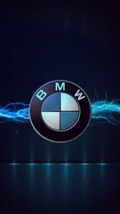Luxury Car Logos, Best Luxury Cars, Luxury Suv, Wallpapers Bmw, Bmw Iphone Wallpaper, Iphone Backgrounds, Hd Wallpaper, Interior Wallpaper, Logo Bmw