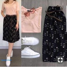 Product details of sexy mini terno dress (top+skirt)korean fashion dress Korean Fashion Dress, Modest Fashion, Skirt Fashion, Hijab Fashion, Teen Fashion, Fashion Dresses, Ladies Fashion, Fashion Tips, Modest Outfits