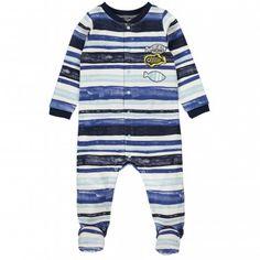 d5e007905dfd4 8 meilleures images du tableau Pyjama une pièce