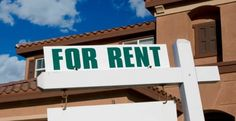 TIPS FOR FINDING RENTALS IN TODAY'S HOUSING MARKET http://readyrealtyllc.wordpress.com/2013/10/22/tips-for-finding-rentals-in-todays-housing-market/ #Rentals #HousingMarket #realestate #ReadyRealtyLLC