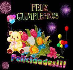 Birthday Wishes Greetings, Happy Birthday Celebration, Happy Birthday Messages, Hippie Birthday, Happy Day, Baby Boy Shower, Diy And Crafts, Birthdays, Christmas Ornaments