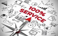 900323b5faf Expert en prestations d assistance administrative et commerciale et de  secrétariat