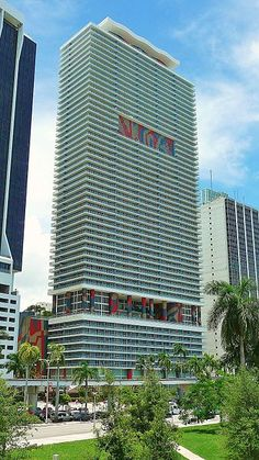 50 Biscayne Condo is the perfect downtown location call us at 305-956-5656 Beach Brokers Realty LLC .