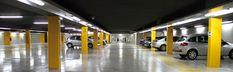 Profitez du savoir faire d'un grand groupe, et de son service de qualité, pour vivre la meilleure experience de placement. www.abertispark.com Experience, Parking, Service, Car, Investing, Group, Automobile, Autos, Cars