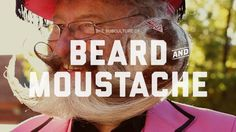 National Beard and Moustache Championships