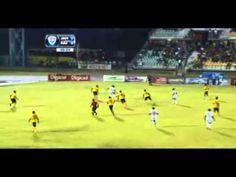 Haiti Tempo | Live - Haiti Tempo Haiti Soccer, Polo Team, Jamaica, Live, Sports, Hs Sports, Negril Jamaica, Sport