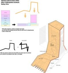 TVCC diagram- Anita W. AAU F11