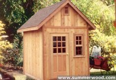 17 Best Mower Shed Images Gardens Sheds Backyard Sheds