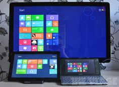 Windows 8 will be available on October 26th